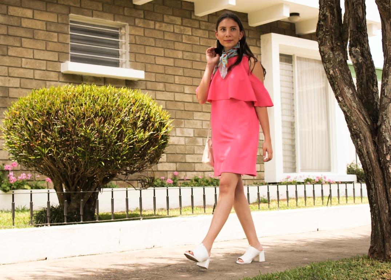 Vestido Rosa-6