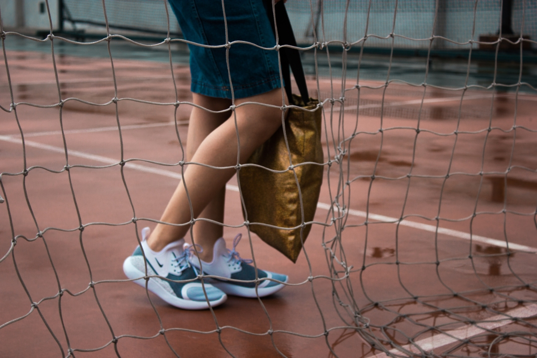Tennis Kovs-12