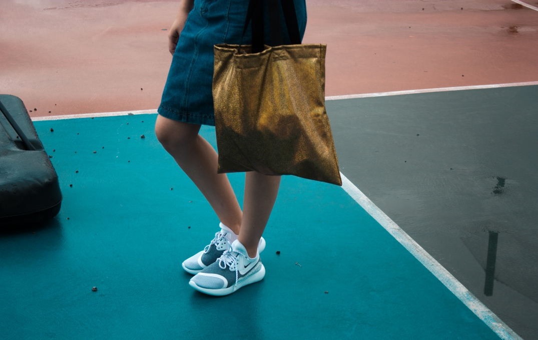 Tennis Kovs-24