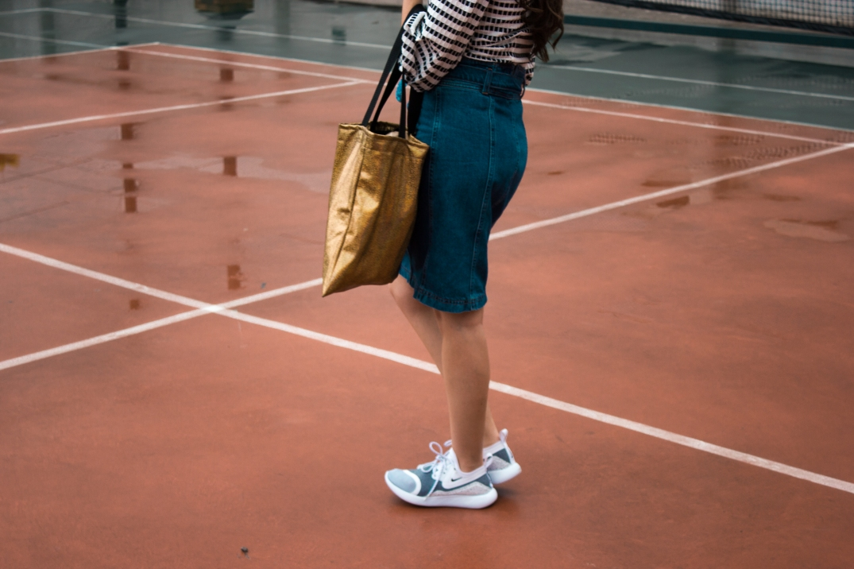 Tennis Kovs-7